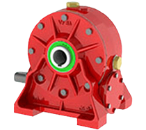 Picture for category Worm Gearboxes